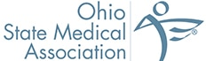 Physician Leadership endorsement OSMA