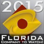 FL Grow logo