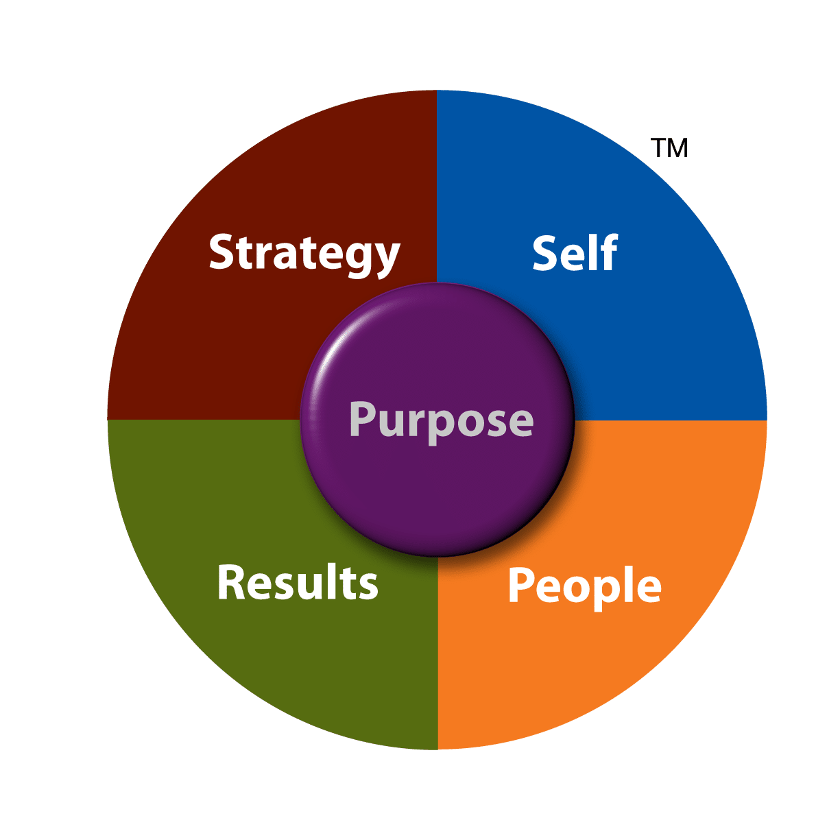 Physician Leadership Model