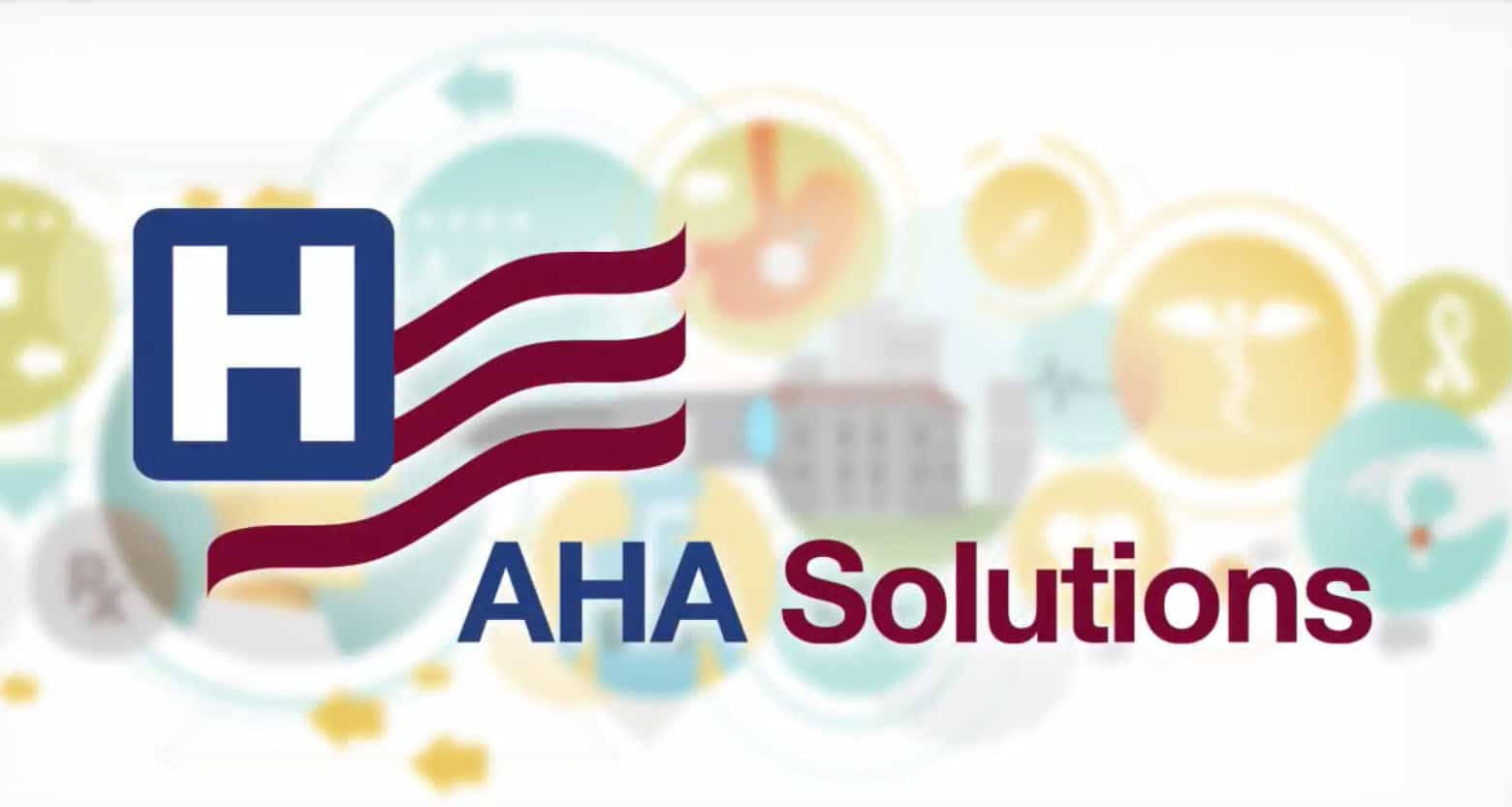 AHA Endorses Physician Leadership Institute