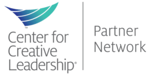 CCL-Partner-Network-logo-color