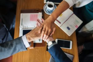 4 Ways Physician Leaders Impact Health System Consolidation