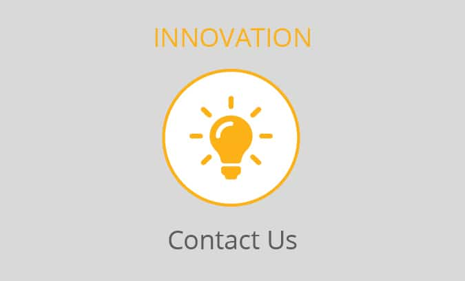 HEALTHCARE INNOVATION SOLUTIONS | CONTACT US