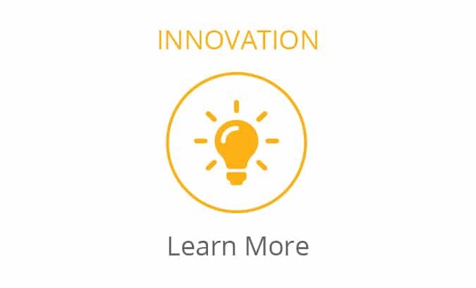 Innovation Consulting - Learn More