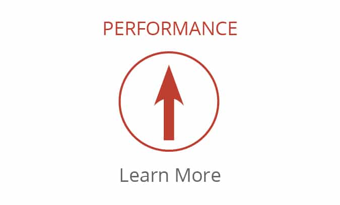 Performance Consulting - Learn More