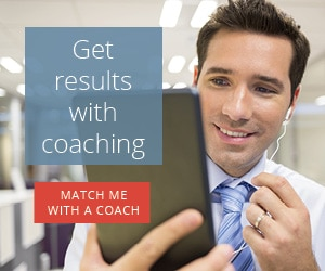 Leadership Coaching for Healthcare Organizations