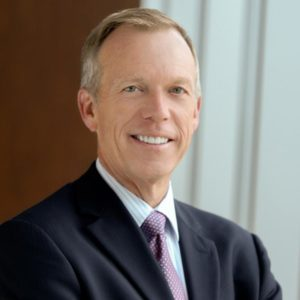 10 Leadership Lessons by Lars Houmann of AdventHealth