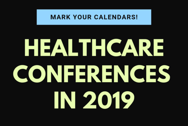 2019 Physician Leadership Conferences